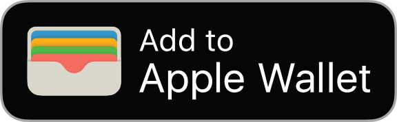 add-to-apple-wallet-logo