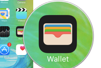 Photo of What is and how we use the Wallet application for Apple Pay - MasterCard and Visa in the Virtual wallet