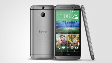 Photo of Android N a fost confirmat pentru HTC 10