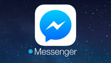 Photo of SMS messages will be received and sent directly from the Facebook Messenger interface