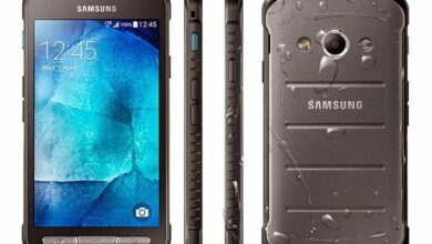 Photo of Noul smartphone Samsung Galaxy S7 Active a fost anuntat oficial
