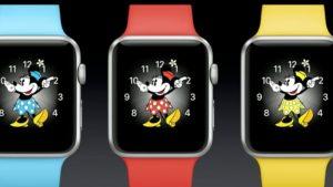 apple-hodinky