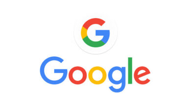출시 된 Google 최초의 스마트 폰 사진