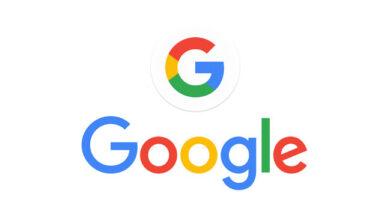 Google初の発売準備ができたスマートフォンの写真