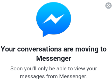 messenger_web_facebook