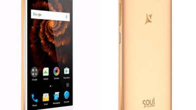 Photo of X3 Soul Style and X3 Soul Lite, two Allview smartphones were launched in Romania