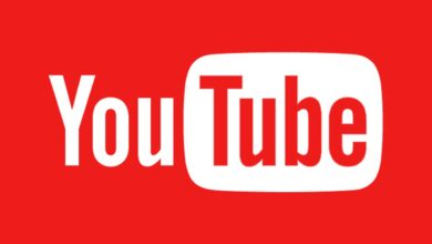 Photo of YouTube has launched Screen Live Streaming for iPhone / iOS users