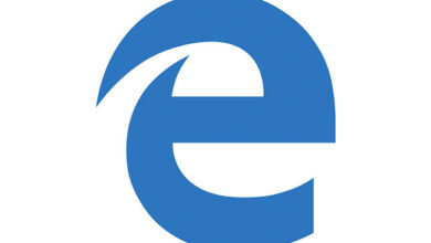 La foto del browser Edge su Windows 10 Mobile sarà privata delle estensioni
