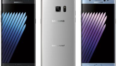 "Photo of Samsung Galaxy Note7, un nou phablet ""aproape oficial"""