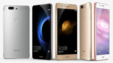 Photo of Huawei honor 8, un smartphone premium cu un pret accesibil