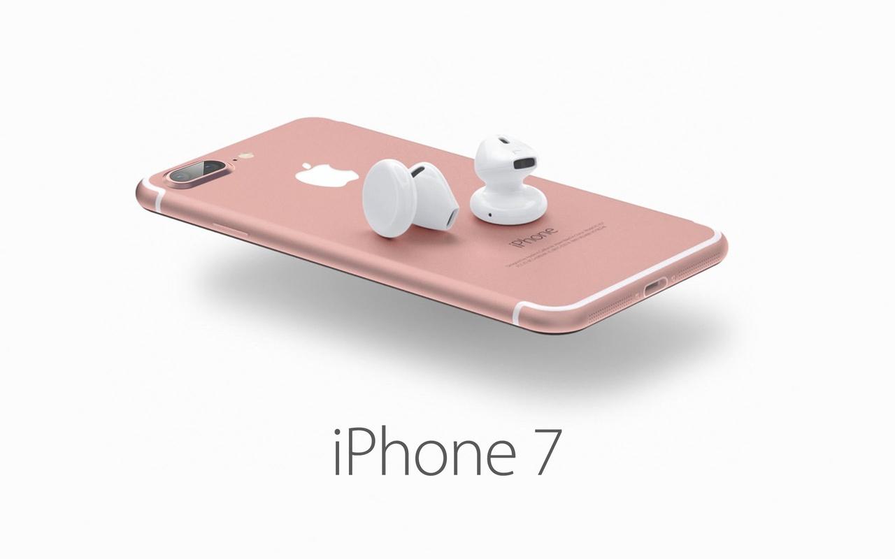 b9d71872e Ryktene iPhone slutte 7 16 GB lagringsplass | Last ned, Update ...
