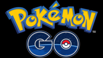 Photo of Pokemon Go, the free game that will surpass any social network so far