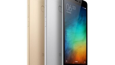 Photo of Xiaomi a lansat noul smartphone Redmi Pro