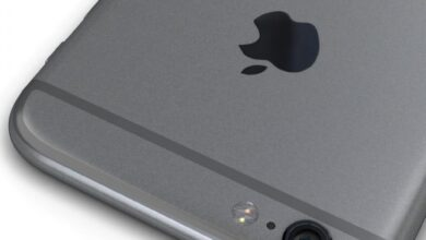 Fotografija nezadovoljstva za fanove Apple! IPhone se više neće pokretati Pro