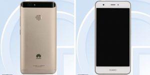 Huawei-mate s2