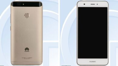 Photo of Huawei lanseaza Mate S2, un smartphone similar lui Nexus 6P