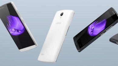 टीपी-लिंक की फोटो रोमानियाई बाजार में तीन सुलभ स्मार्टफोन लाती है