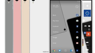 Photo of A rumor claims that in 2016, Nokia returns to the market with top smartphones and tablets