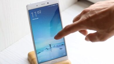Photo of Xiaomi Mi 5S, a new high-end smartphone, to be released this fall