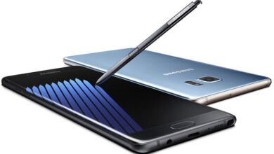 Photo of Samsung officially announces withdrawal of Galaxy NOTE 7 and offers exchange with Galaxy S7 or S7 Edge