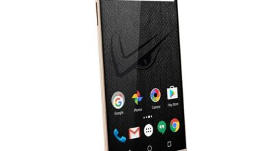 Photo of V2 Viper S, cel mai rapid smartphone Allview al momentului