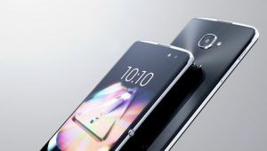 alcatel-idol-4s-specs