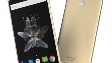 Photo of Vernee Apollo, un smartphone cu procesor deca-core Helio X25