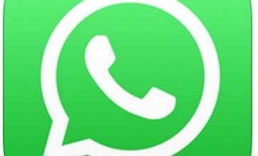 "Photo des marques WhatsApp en tant que ""Lu"" ou ""Non lu"" (lu ou non lu) sur iPhone et macOS WhatsApp App"