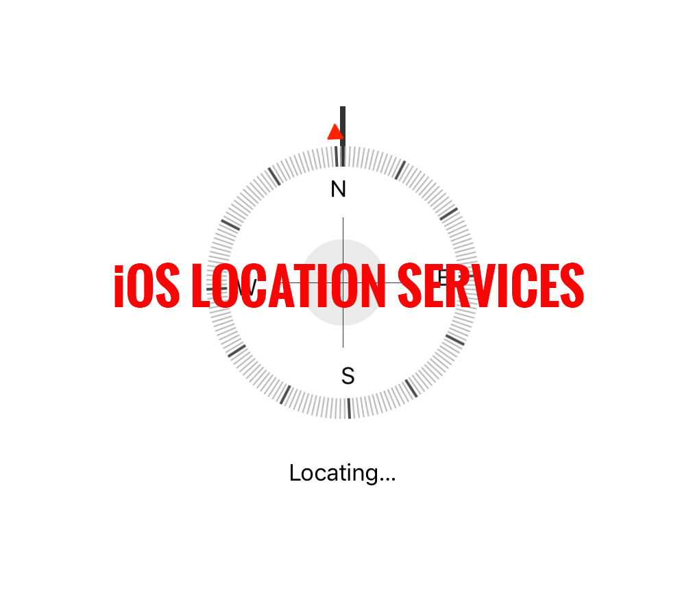 how to stop iphone from downloading ios update
