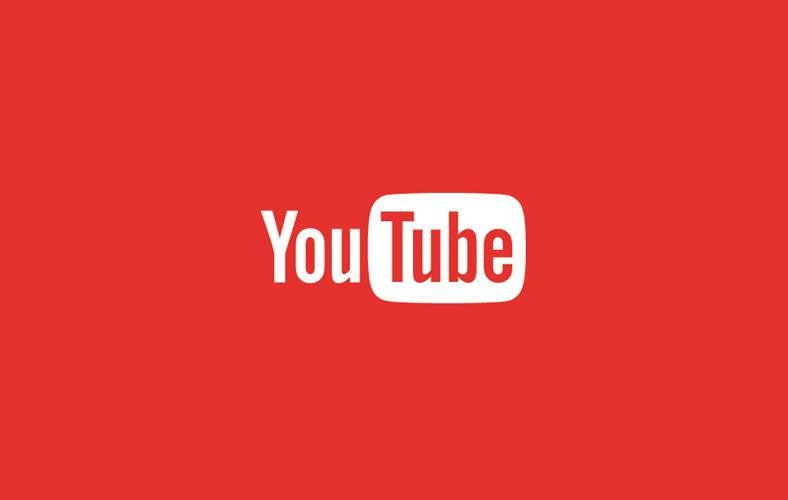 Noen videoer