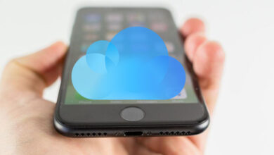 Foto di Come abilitare o disabilitare Backup iCloud su iPhone o iPad