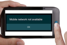 Photo of FIX Error : MOBILE NETWORK NOT AVAILABLE pe Android – Samsung, LG, HTC, Huawei