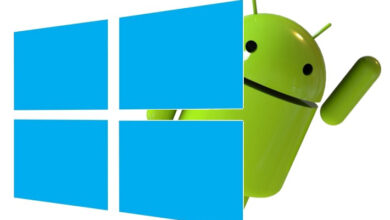 Photo of Cum putem preveni pierderea fisierelor de pe un Android conectat la Windows 10