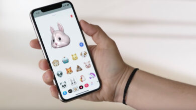 Photo of iPhone X – Tutorial Video cu cele mai importante caracteristici