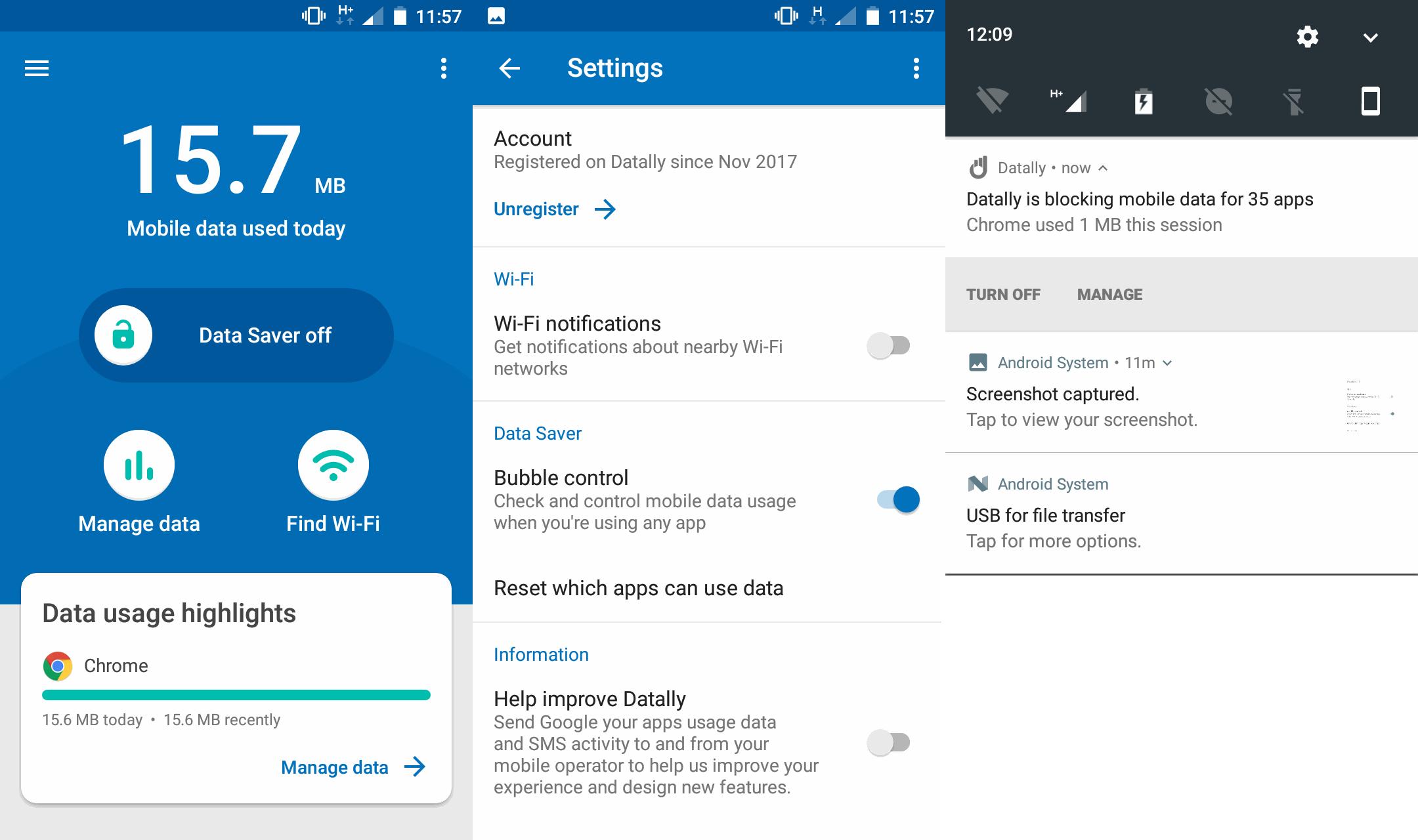 κινητό dating εφαρμογές Android διαφορές μεταξύ σχετικών και ραδιενεργών χρονολόγηση