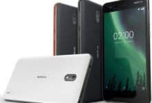 Photo of Nokia 2 with Android 8.1 Oreo via Android GO - A super smartphone for just $ 99