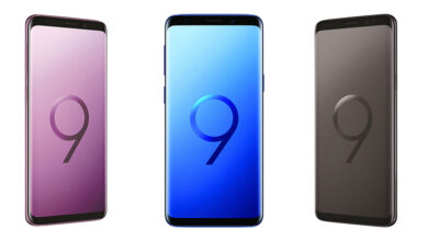 Photo of Magazine si Preturi pentru Samsung Galaxy S9 Plus si Samsung Galaxy S9
