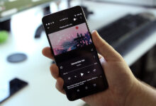 Photo de Google a officiellement lancé YouTube Premium et YouTube Music