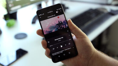 أطلقت Photo of Google رسميًا YouTube Premium و YouTube Music