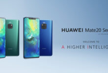 Photo of Huawei Mate 20 Pro Update Android 10 [EMUI 10]