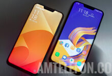 Photo of ASUS ZenFone 5Z finally receives update to Android 10