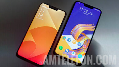 Photo of ASUS ZenFone 5Z primeste in sfarsit update la Android 10