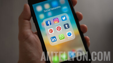 Photo of Aplicatia Facebook se inchide singura pe iPhone? Cum putem rezolva?