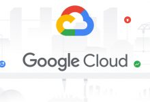 Photo d'Orange s'associe à Google pour les services cloud, IA et machine learning