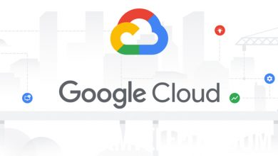 Photo of Orange partners with Google for cloud, AI and machine-learning services