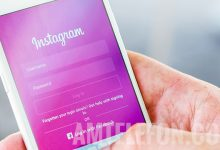 "Photo of Instagram introduces ""Suggested Posts"" for all users"