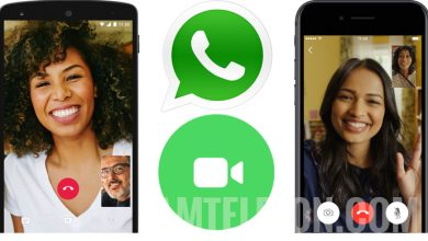 Photo of Cum inregistram WhatsApp Video Call cu Audio pe iOS si Android