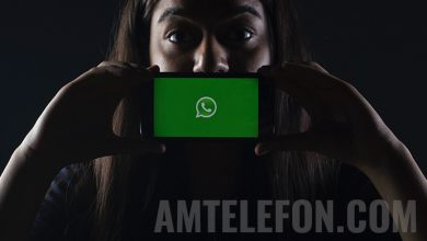 Photo of Aplicatia WhatsApp nu va mai functiona pe toate modelele de iPhone